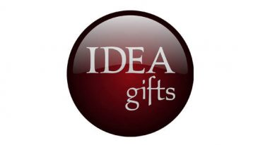 Idea Gifts