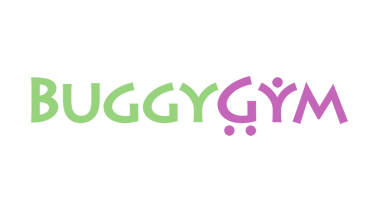 Stowarzyszenie BuggyGym