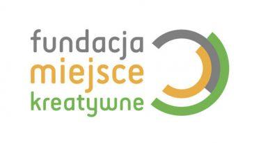 Fundacja Miejsce Kreatywne