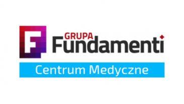 Centrum Medyczne Fundamenti