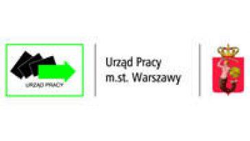 Urząd Pracy m.st.Warszawy