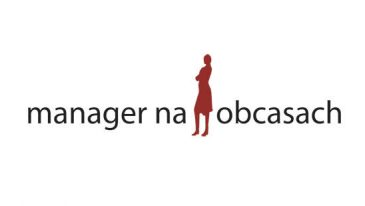 Manager na Obcasach