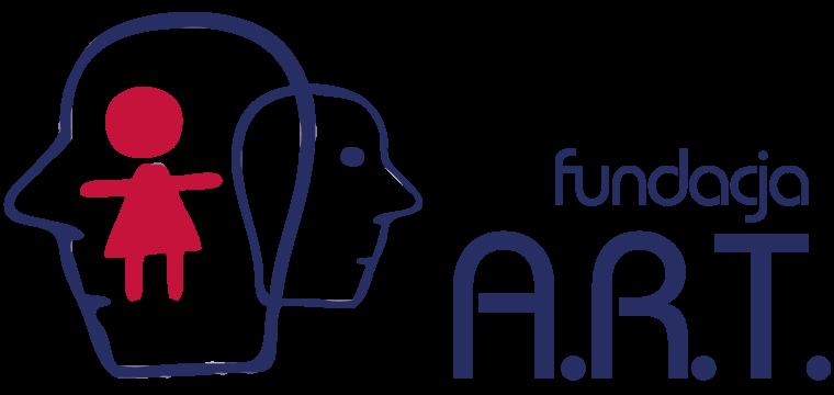 Fundacja ART